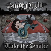 Sin of Night: Take the Snake