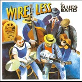 The Blues Band: Wire Less