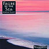 Various Artists: Seascapes: Faure by the Sea