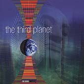 Third Planet: The Third Planet
