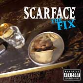 Scarface: The Fix [PA]