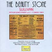 Sullivan: The Beauty Stone / Lyle, Prince Consort, et al