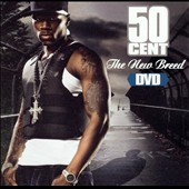 50 Cent: The New Breed [EP] [PA]