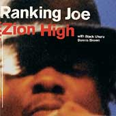 Ranking Joe: Zion High