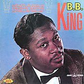 B.B. King: The Soul of B.B. King [Expanded]