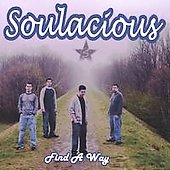 Soulicious: Find a Way
