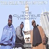 The Relentless Division: The Clientele Theory *
