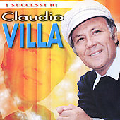 Claudio Villa: Greatest Hits
