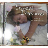 Various Artists: Sweet Dreams [Masterpiece]