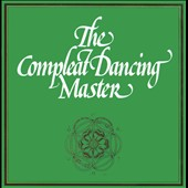 Ashley Hutchings: The Compleat Dancing Master