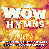 Various Artists: Wow Hymns [Word]
