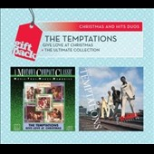 The Temptations (Motown): Christmas & Hits Duos