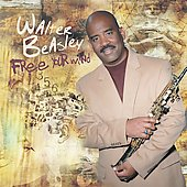 Walter Beasley (Jazz): Free Your Mind