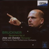 Bruckner: Symphony No. 4 