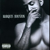 Marques Houston: Mattress Music [PA]
