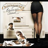 Chromeo: Business Casual [Deluxe Edition] [Digipak]