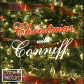 The Ray Conniff Singers/Ray Conniff: Christmas with Conniff [Hallmark]