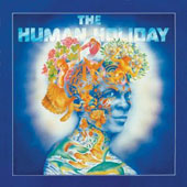 Sleight of Mind: The Human Holiday