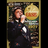 Johnny Cash: The  Johnny Cash Christmas Special 1977