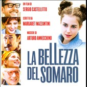Various Artists: La  Bellezza del Somaro