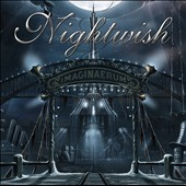 Nightwish: Imaginaerum: The Score