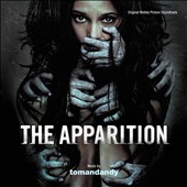 Tamandandy: The  Apparition [Original Motion Picture Soundtrack]