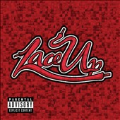 MGK (2 [Machine Gun Kelly]): Lace Up [Deluxe Version] [PA]