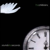 The Chilblains: Sounds Like Seconds
