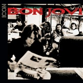 Bon Jovi: Cross Road: The Best of Bon Jovi