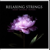 Relaxing Strings