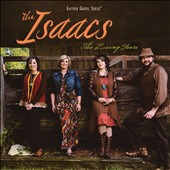 The Isaacs: The Living Years *