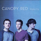 Canopy Red: Wake Up