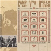 Camper Van Beethoven: Our Beloved Revolutionary Sweetheart [Bonus Tracks] [Digipak]