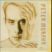 Peter Murphy: Love Hysteria [Expanded Edition]