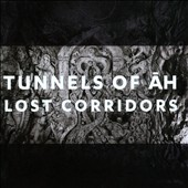 Tunnels of Ah: Lost Corridors