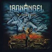 Iron Angel: Winds of War