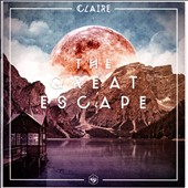 Claire (Germany): The  Great Escape *