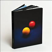 Paul McCartney/Wings (Paul McCartney): Venus & Mars [CD/DVD] [Box]