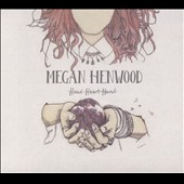 Megan Henwood: Head Heart Hand