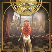 Blackmore's Night: All Our Yesterdays [Limited Edition] *