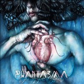 Phantasma: The Deviant Hearts