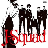 J-Squad: Untitled
