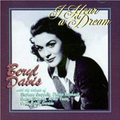 Beryl Davis: I Hear a Dream *