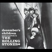 The Rolling Stones: December's Children (And Everybody's) [Remaster]