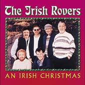 The Irish Rovers: Christmas Collection