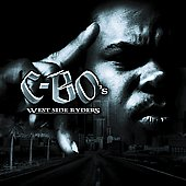 C-BO: West Side Ryders [PA]