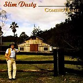 Slim Dusty: Coming Home