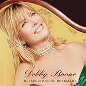 Debby Boone: Reflections of Rosemary