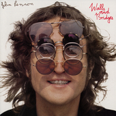 John Lennon: Walls and Bridges [Bonus Tracks] [Remaster]