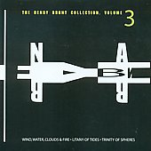 The Henry Brant Collection Vol 3 / Kobialka, et al